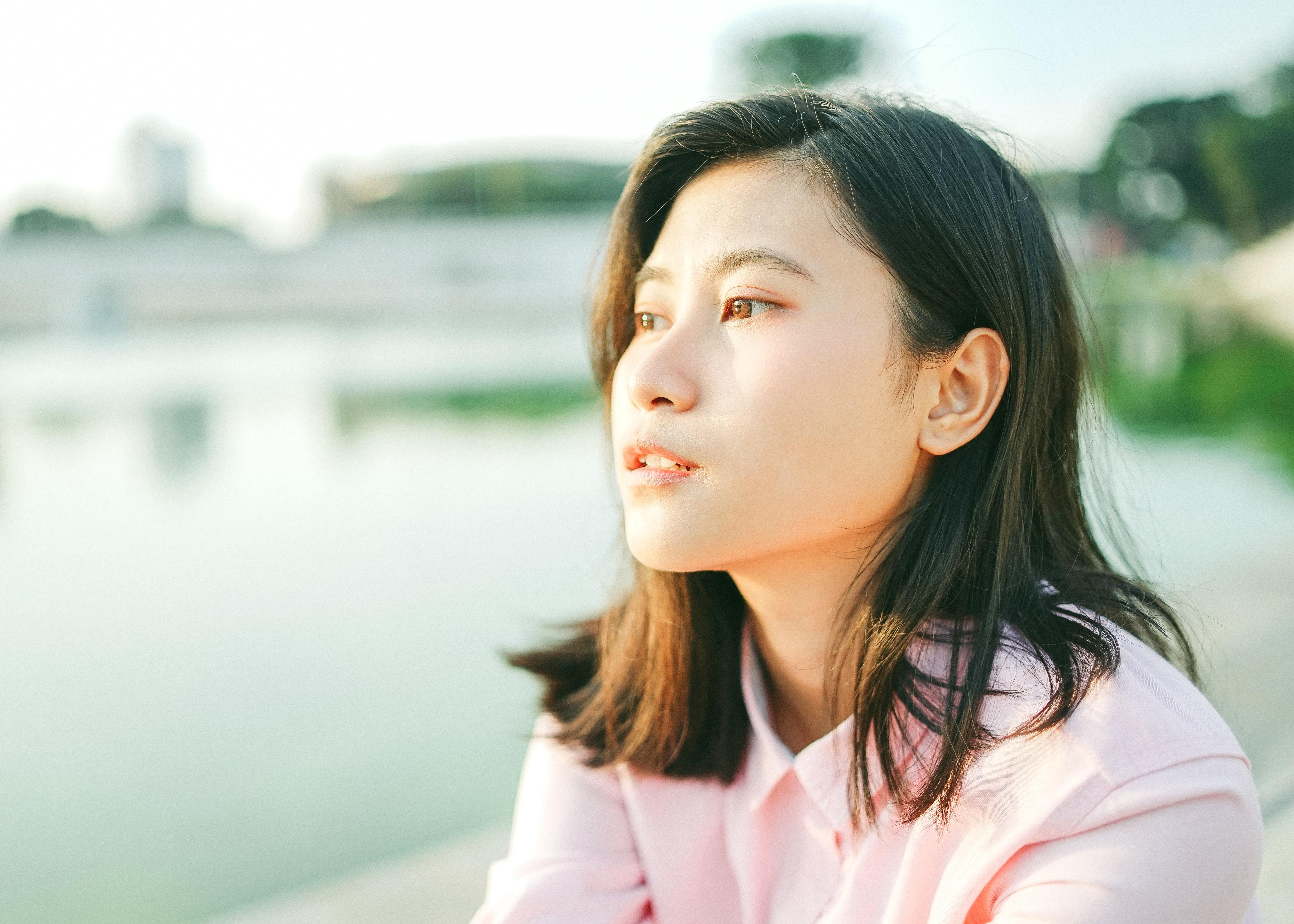 Czy ból ucha może promieniować na zęby?