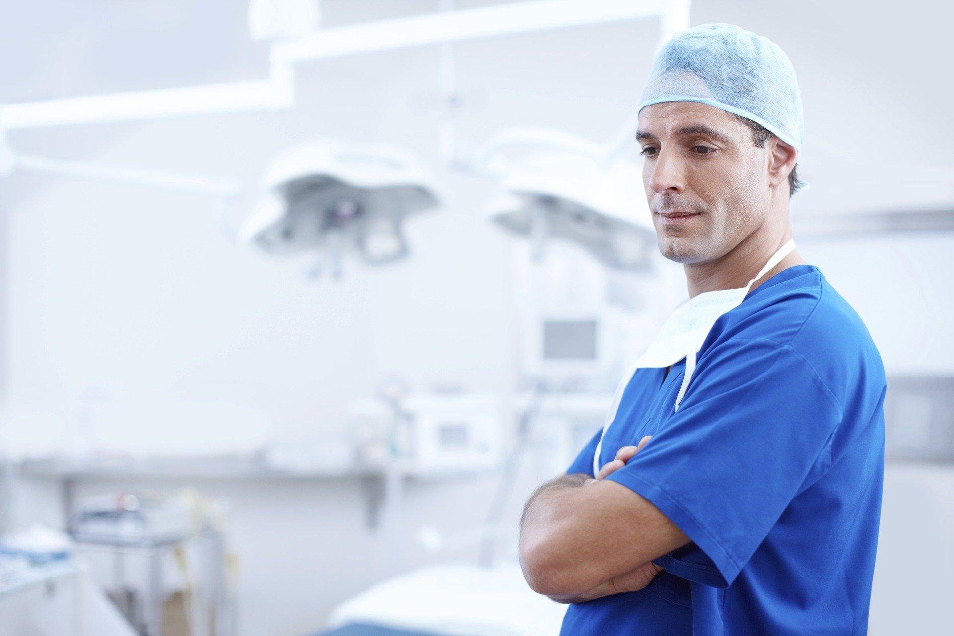 Ile zarabia stomatolog – garść informacji