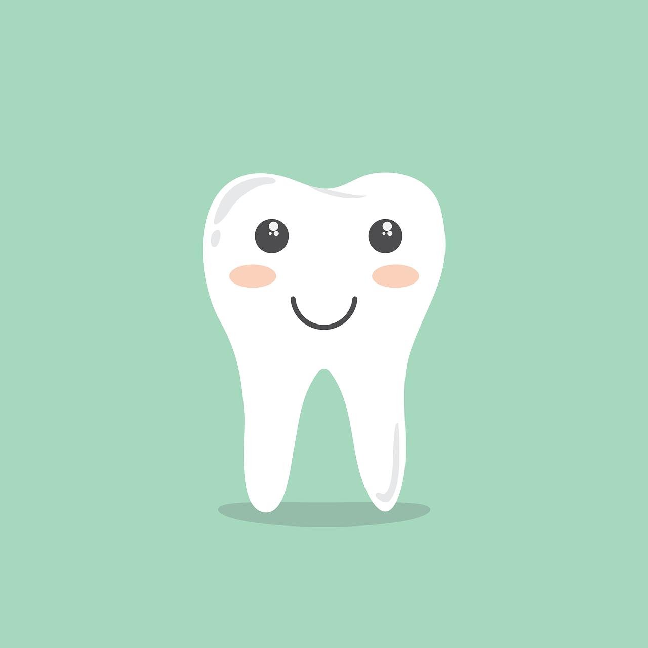 Jak często nitkować zęby? Czy nitkowanie może być szkodliwe?